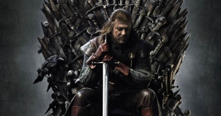 eddard-game-of-thrones-preview-sean-bean