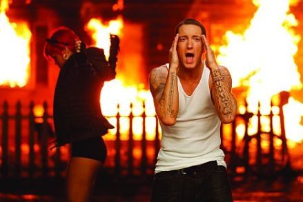 Eminem_Recovery_Video_Shot